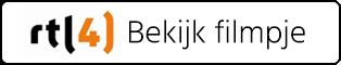 Keuken RTL4 Woontips